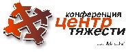 dernier-logo.jpg