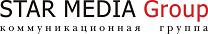 logo-star-media.jpg