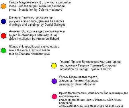 noms-plan.jpg